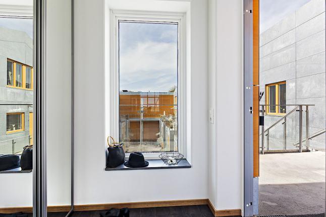 05-ideas-ventanas-de-aluminio