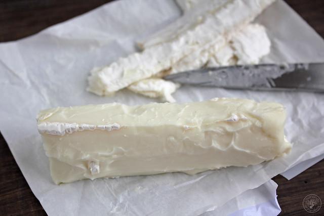 Bombones de queso y mermelada de vino www.cocinandoentreolivos.com (2)