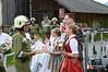 2016.05.28. - Hochzeit Lassnig Michael und Tatjana in Unterhaus-10.jpg