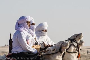 Tunisia_IMG_3300.jpg