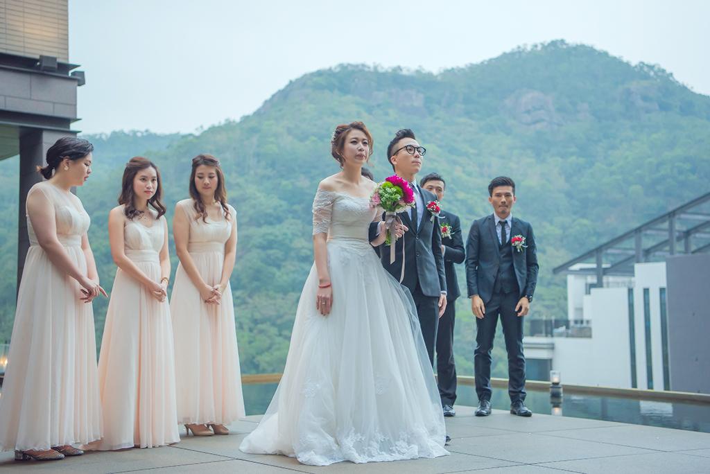 20151226北投儷禧婚禮記錄 (434)