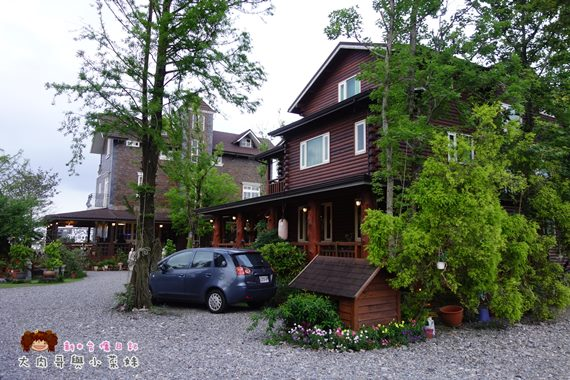 北方札特民宿 (1).JPG