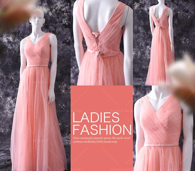 台中婚紗,婚紗禮服,手工婚紗,單租禮服,伴娘服