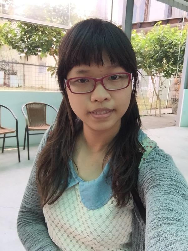 台南行_8927