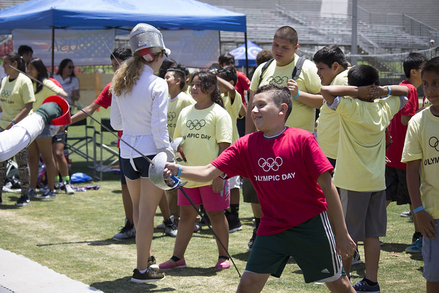 Olympic Day 2016_38
