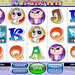 FUNtastic-Pets-online-spilleautomat-full