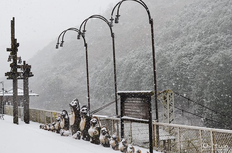 嵯峨野觀光鐵道-冬雪18.jpg