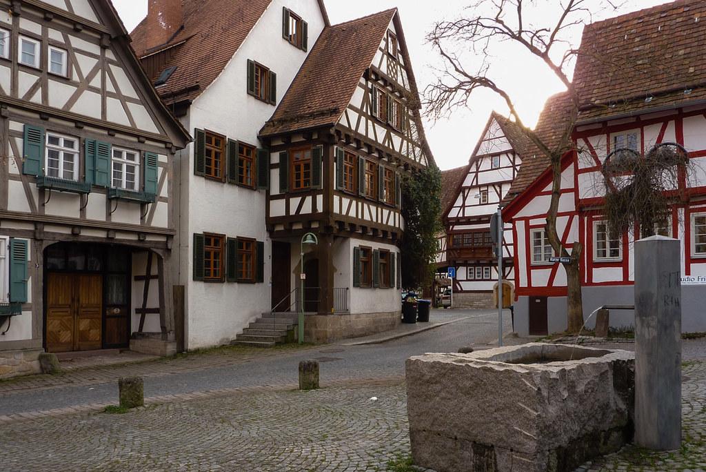 B&B Hotel Stuttgart City Stuttgart