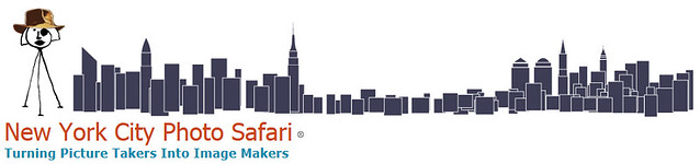 New York City Safari Tours