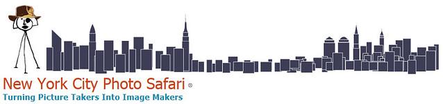 New York City Safari Tours