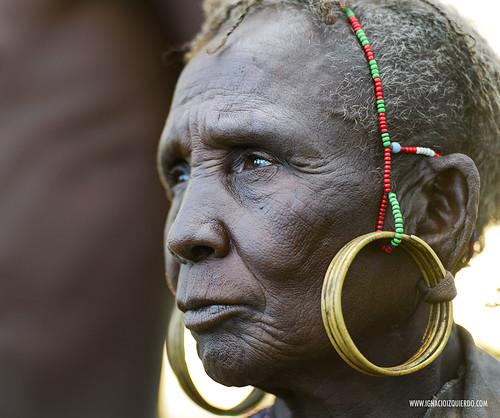 Kenya - Pokots 23