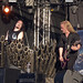 Nightwish_SaunaOpenAir_08062013-09
