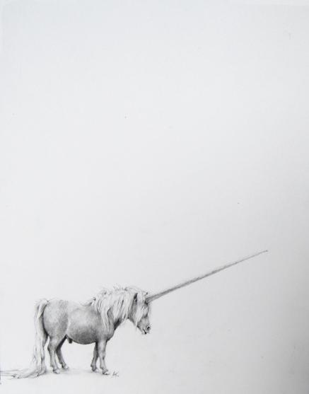 Adonna Khare_unicorn_sm