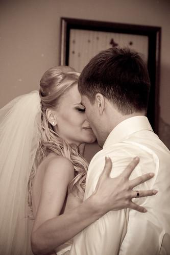 """Concurs """"Primul dans al mirilor"""" !!! > Natalia si Dumitru"""