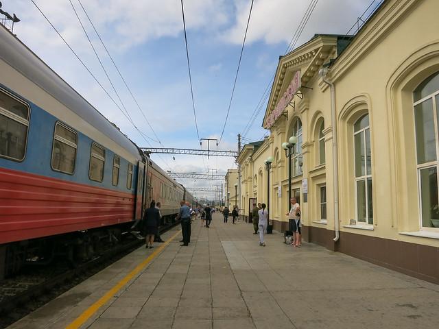 06.2013_russia-716