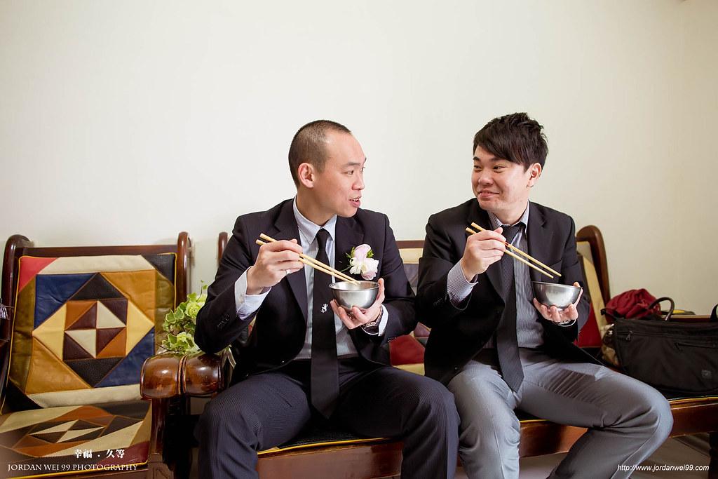 20130407-涵琪佳玲婚禮-儀式-266