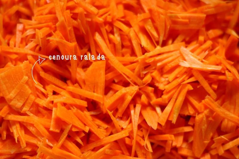 bolo-cenoura--1024x682