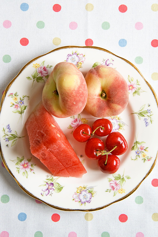 24-fruit
