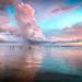 The Approaching Thunderhead2.jpg by eyeDyllic Photography (Bill Dodd)
