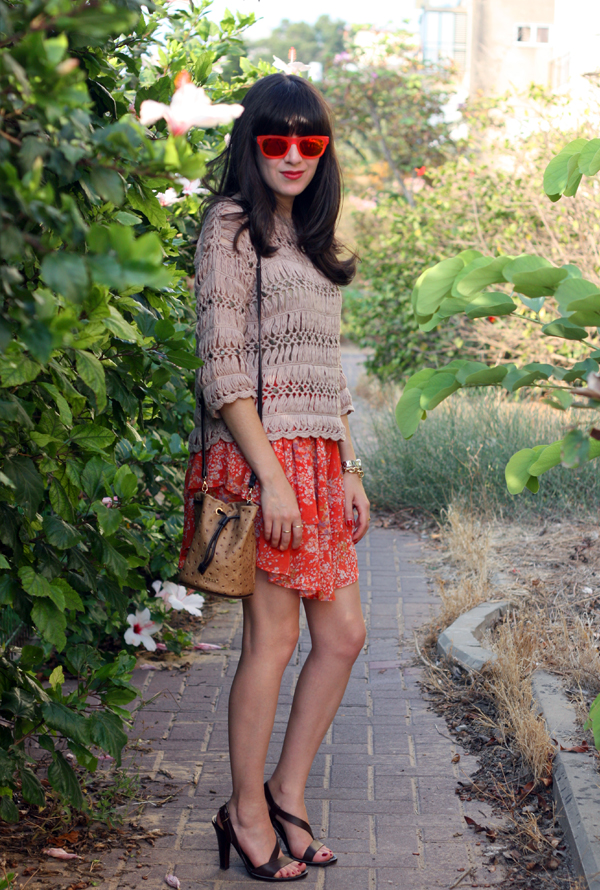 floral_skirt_knit_top2