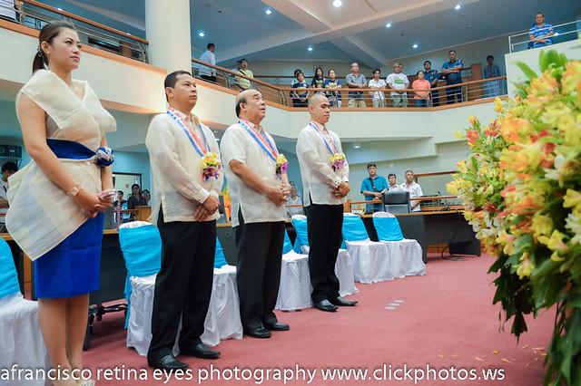 Event Photographer - Calamba Laguna Philippines