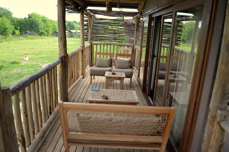 leszoosdanslemonde afficher le sujet le pal 17 et 18. Black Bedroom Furniture Sets. Home Design Ideas