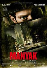 Manyak - Maniac (2013)