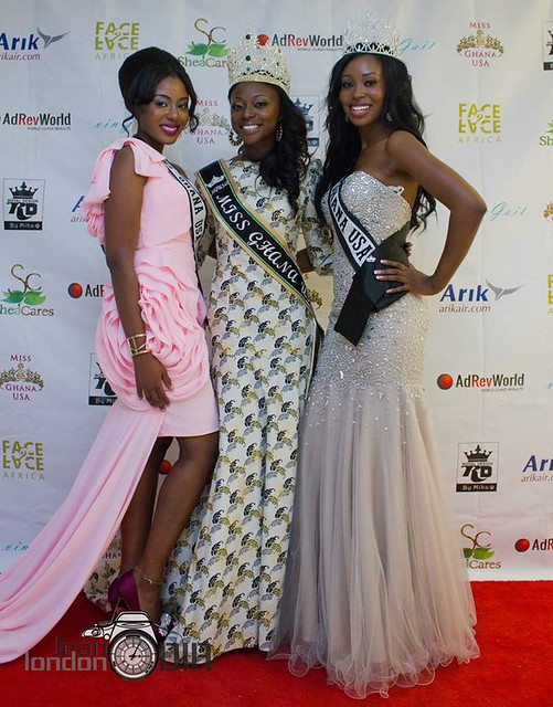 Jameela, Afua, Hilda copy