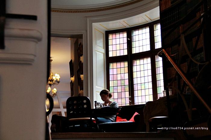 20120618_Copenhagen_3971 f