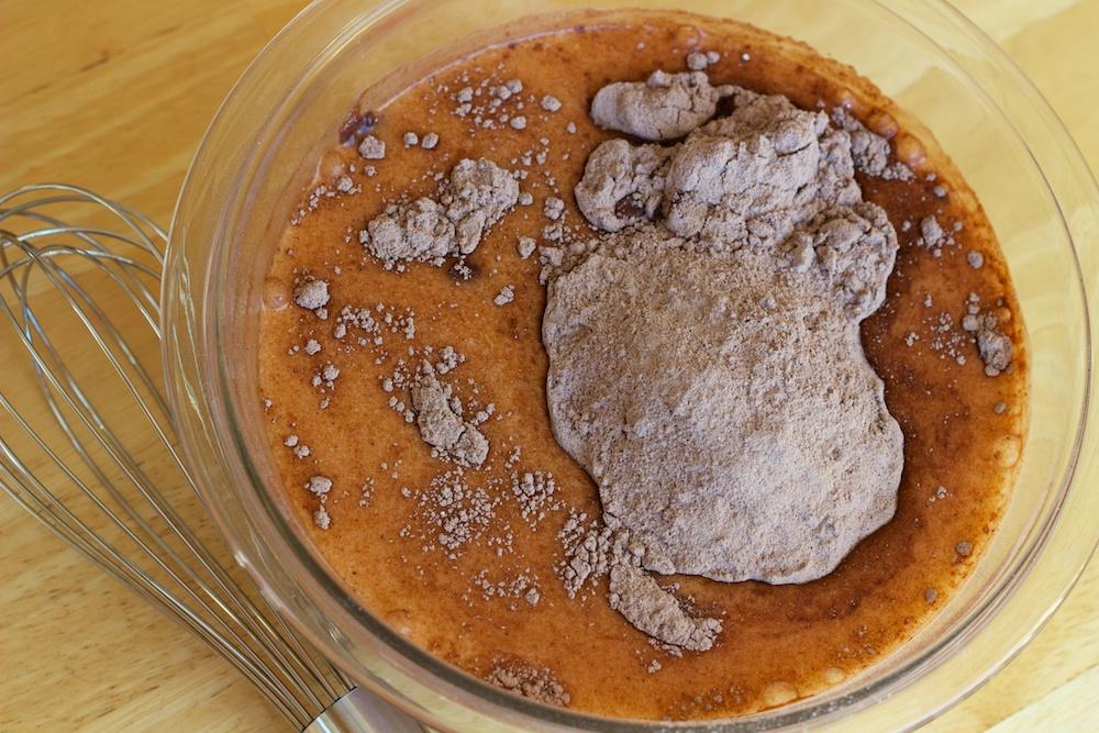 Graham Cracker Pudding Cups 03
