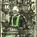 2013.wpc.DougMitchellpreaching-1 by JamesNutt AIA