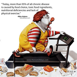 Next28-Fat-Ronald-McDonald-Treadmill