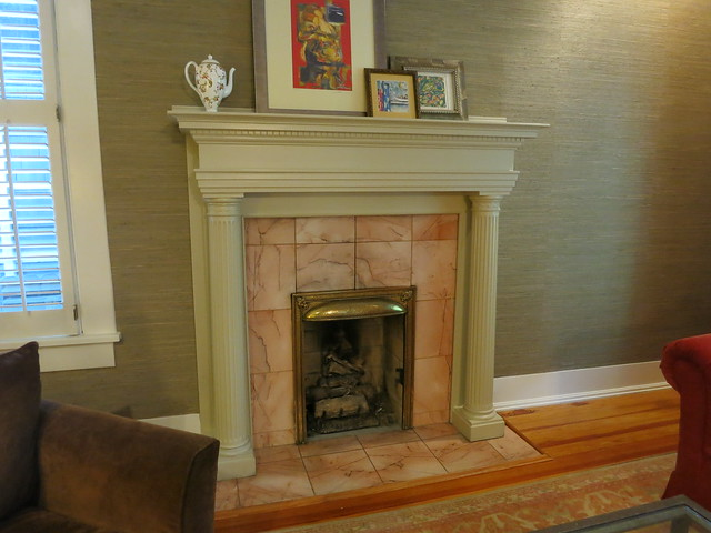 IMG_2734-2013-07-28-Highland-View-Cllassical-fireplace-2