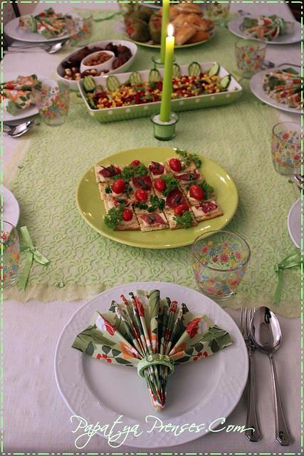 yeşil iftar 005