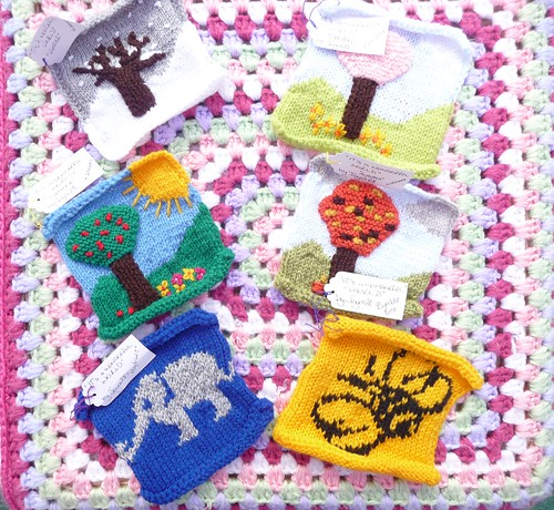 joyce28 Squares for 'Wonderful World' Challenge thank you! Superb!