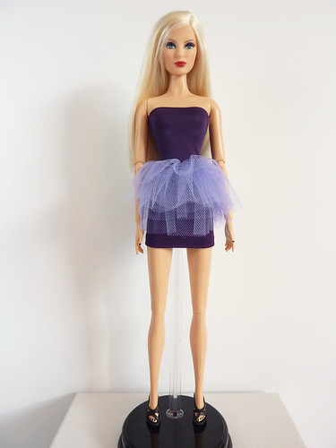 Project Project Runway Challenge 6