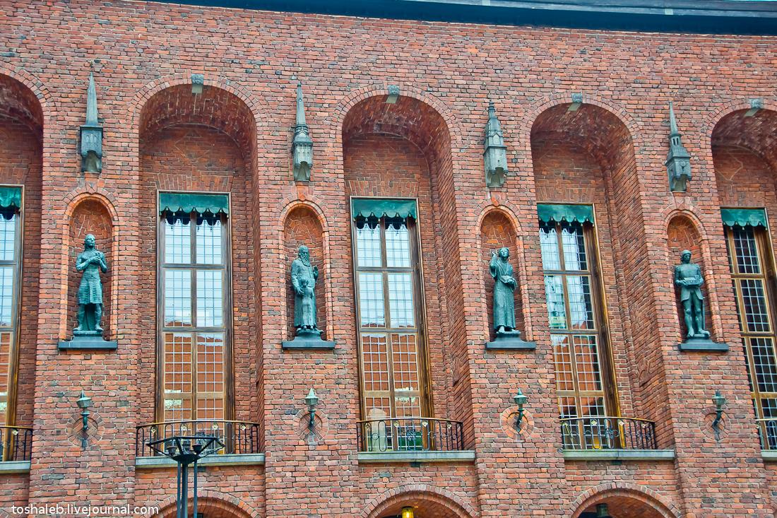 Stockholm_City_Hall-31