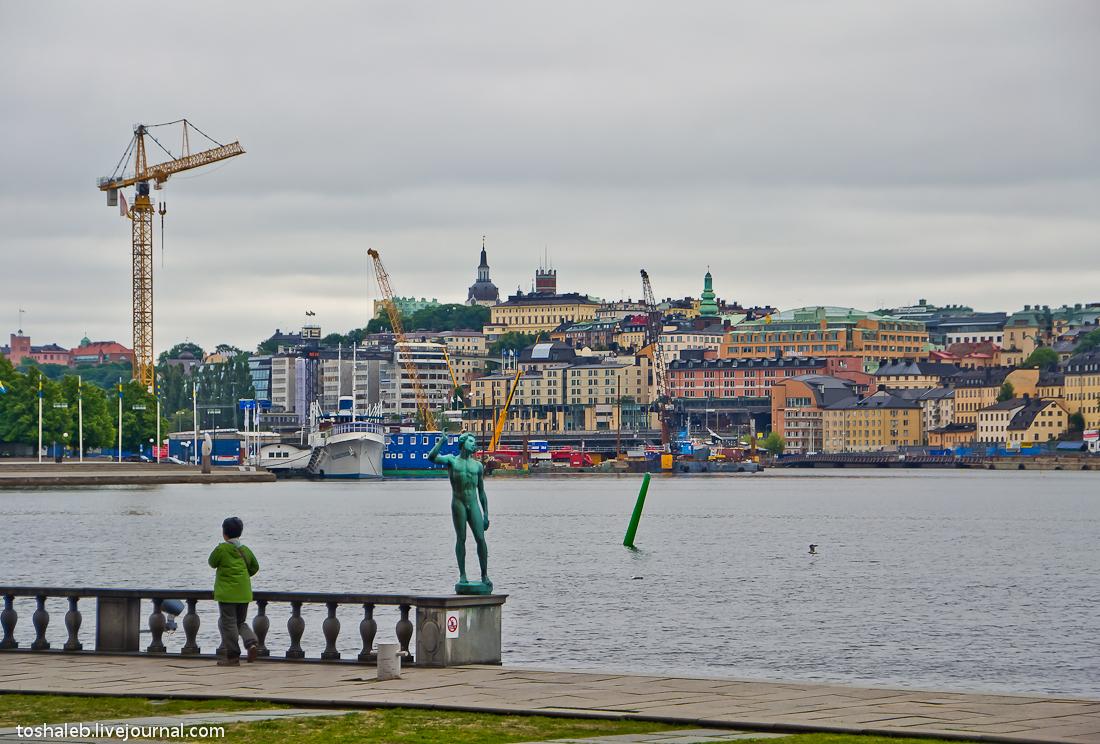 Stockholm_City_Hall-11