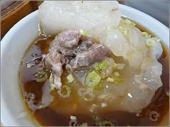 noodle, butajiru, food, dish, soup, cuisine,