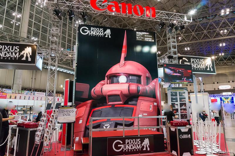 キャラホビ2013-キャノンマーケティングジャパン-DSC00170
