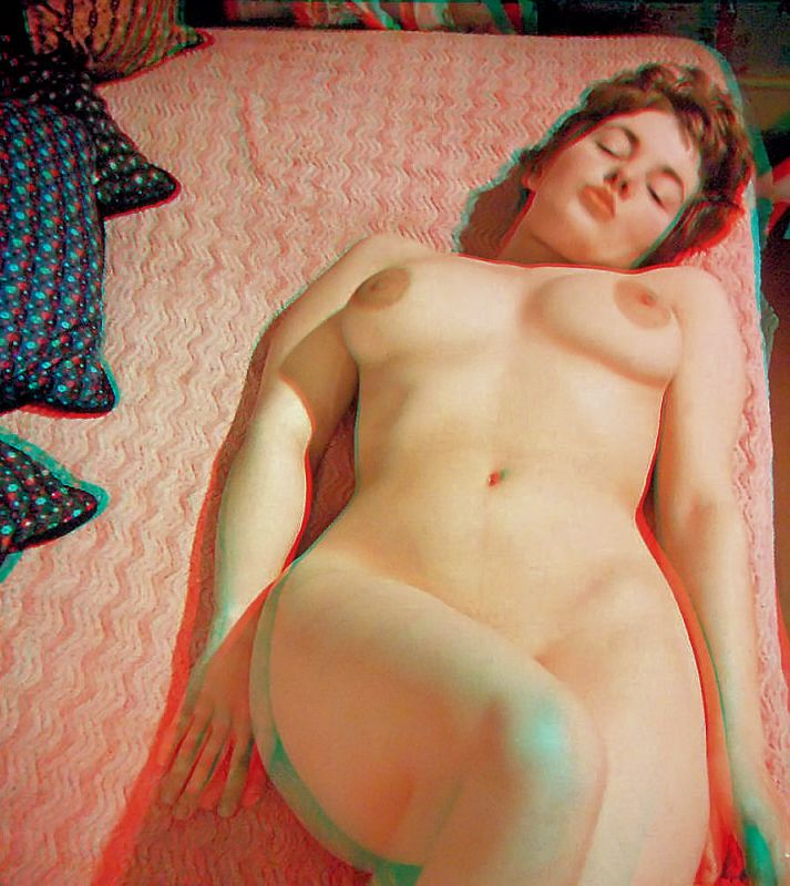 Join. 3d nude pics