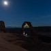 Arches National Park Utah by 7.8 Million Views www.DelensMode.com