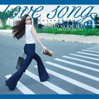 Hồ Ngọc Hà – Love Songs Collection 2: Vẫn Trong Đợi Chờ (2010) (MP3) [Album]