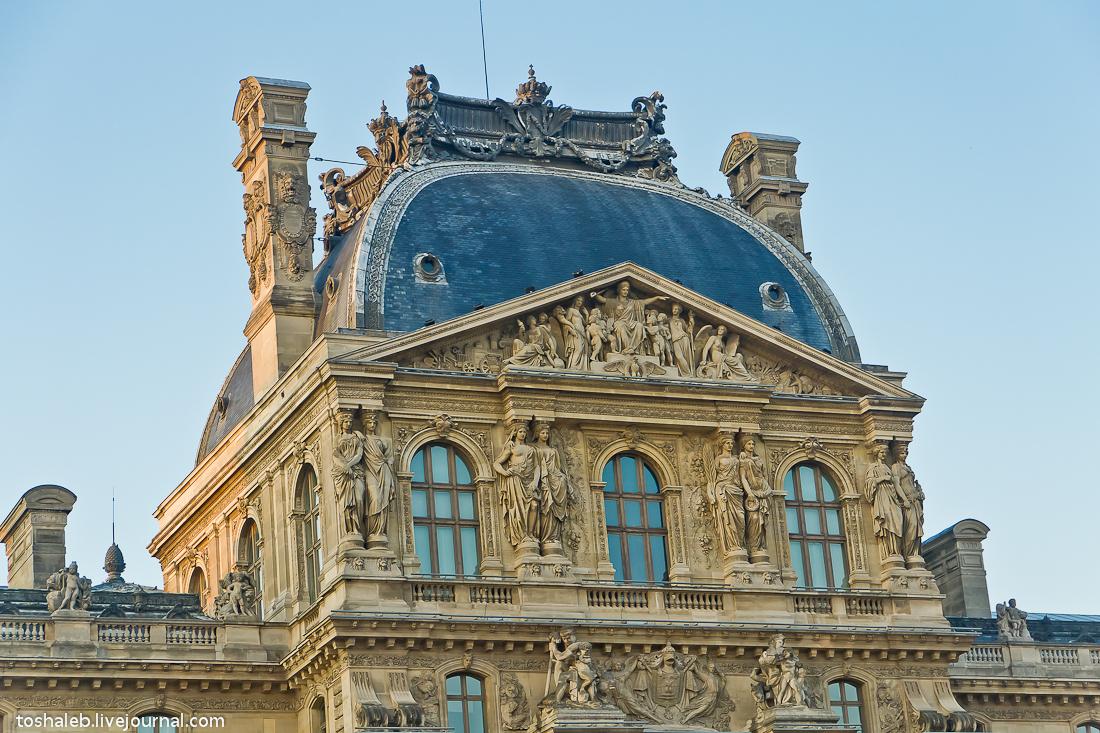 Louvre-31