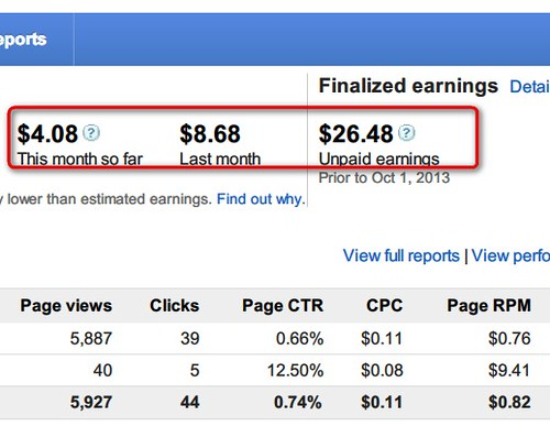 2013-10-06_adsense income