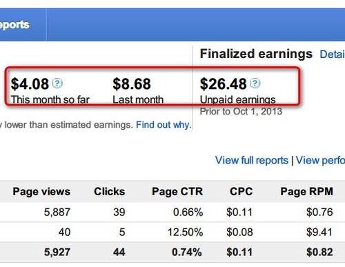 2013-10-06_adsense income