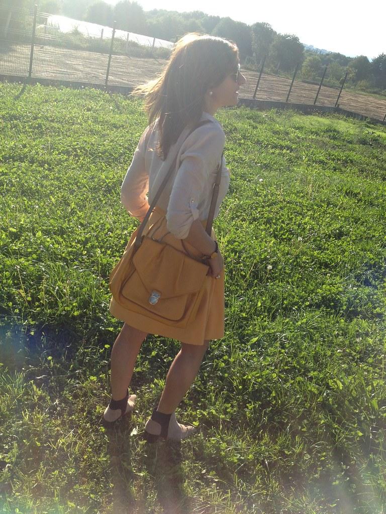 pasteles blog 2934