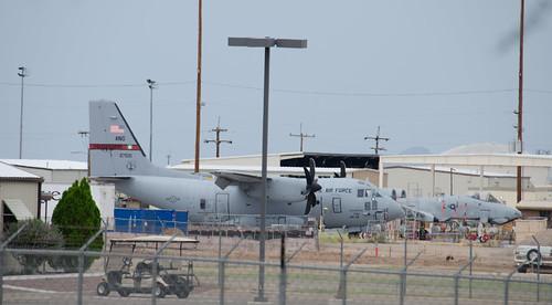 C-27 27021