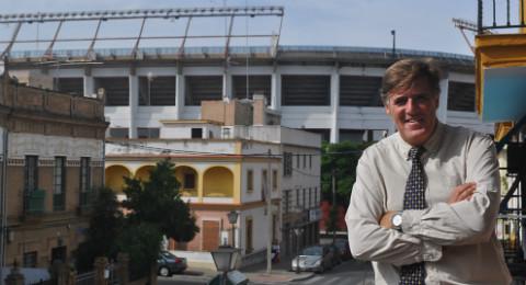 Javier Alés