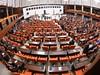 Başkanlar-Ankarada-1600x1200